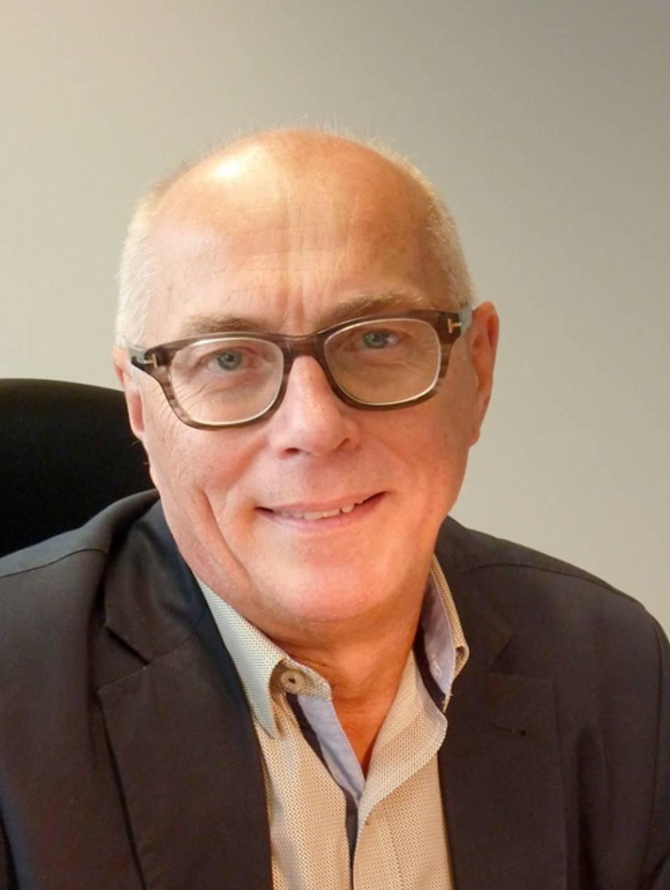 Jean Pierre Vincke