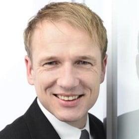 Philipp Kramer