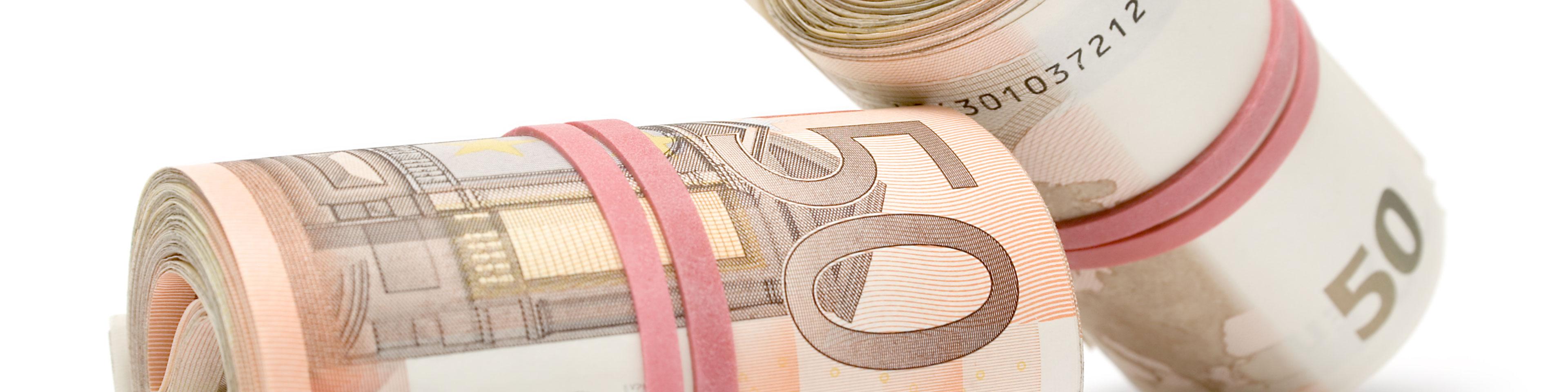 Överkurs vid nyemission – nu möjligt att klassificera som bundet eget kapital