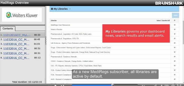 mediregs-life-sciences-video-thumb