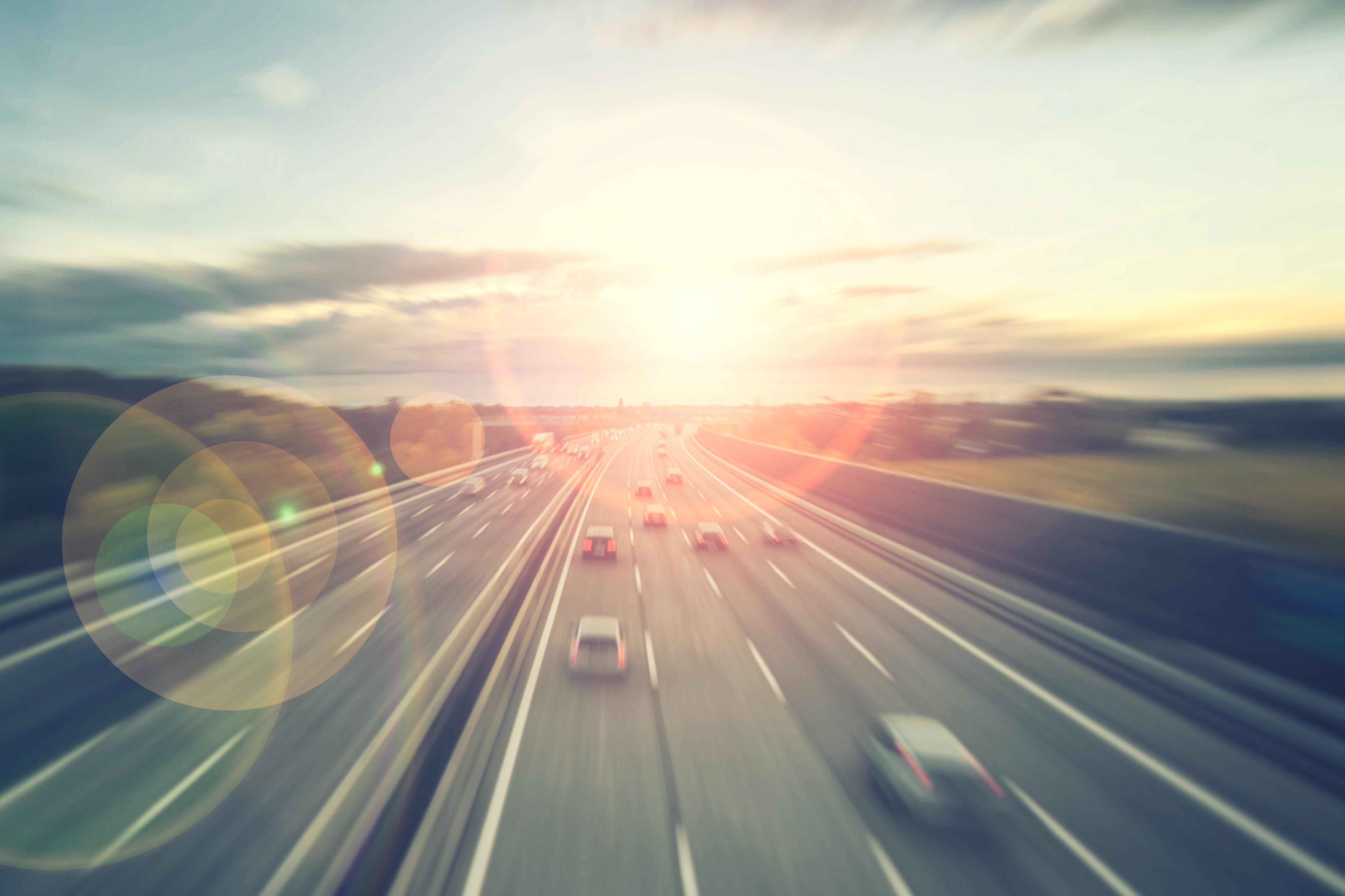 Neue Entwicklungen im Verkehrsstrafrecht