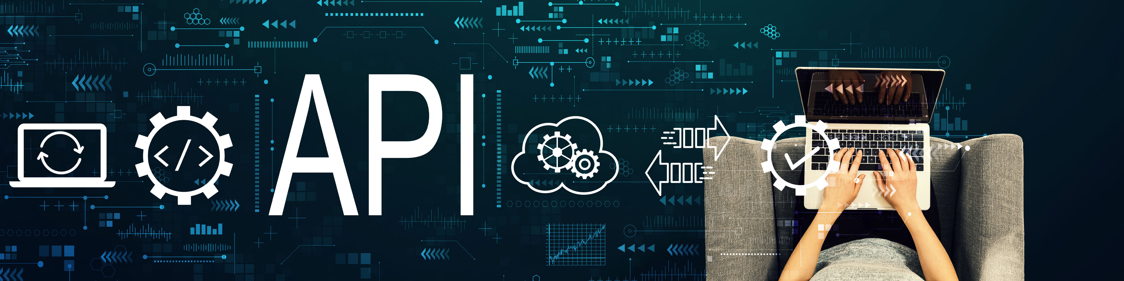 Data APIs