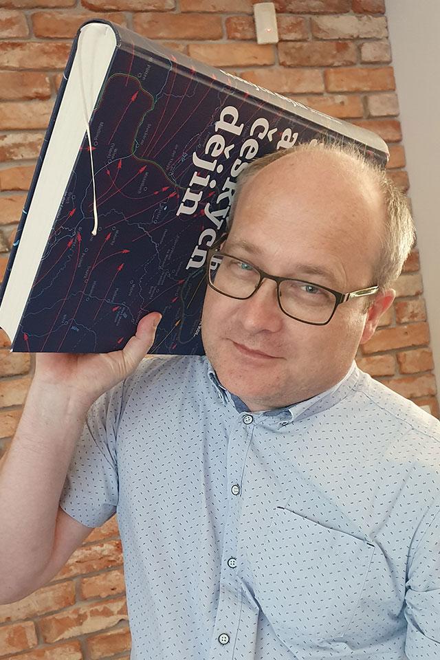 Wojciech Morawski