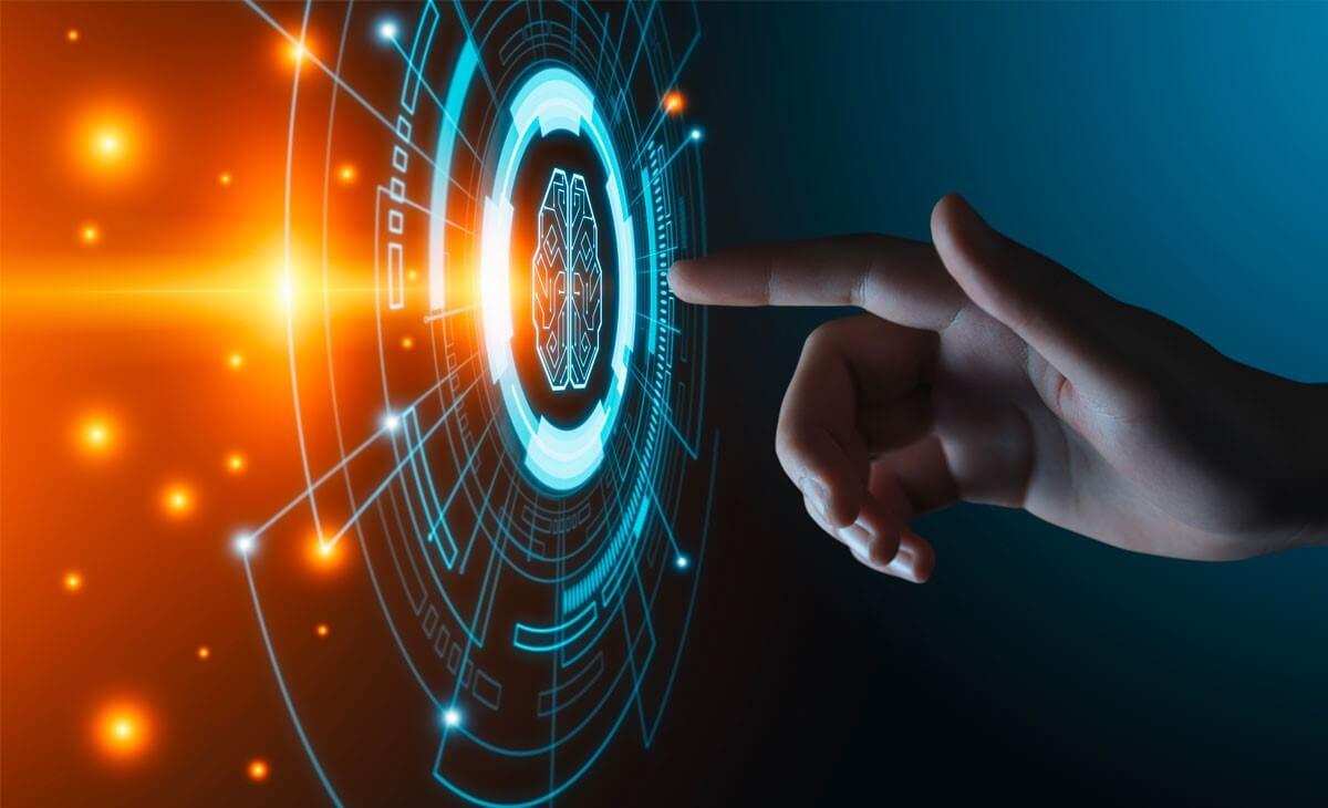 AI e ML per il futuro e la trasformazione digitale delle aziende