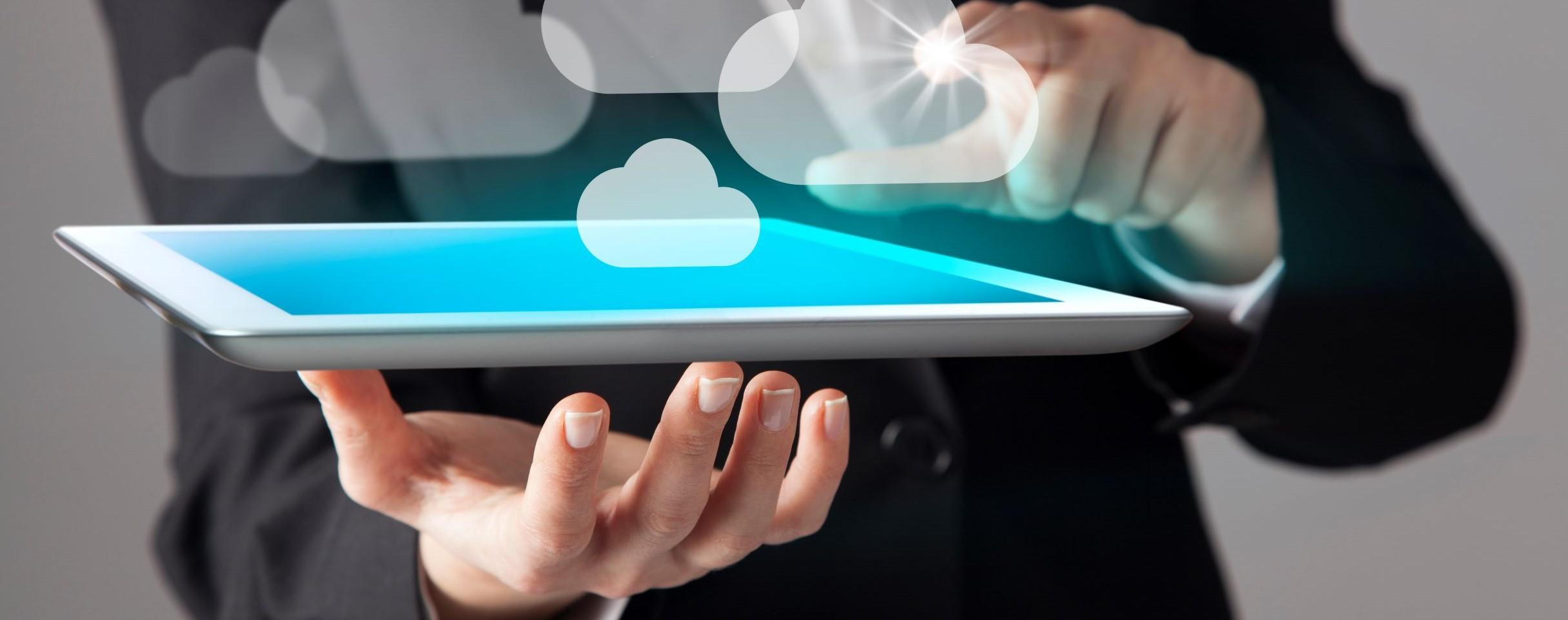 TAAItaly-it-account-cloud-gdpr
