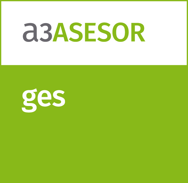a3ASESOR-ges