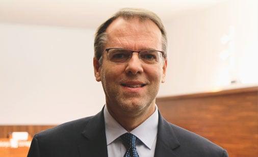 Oriol Amat