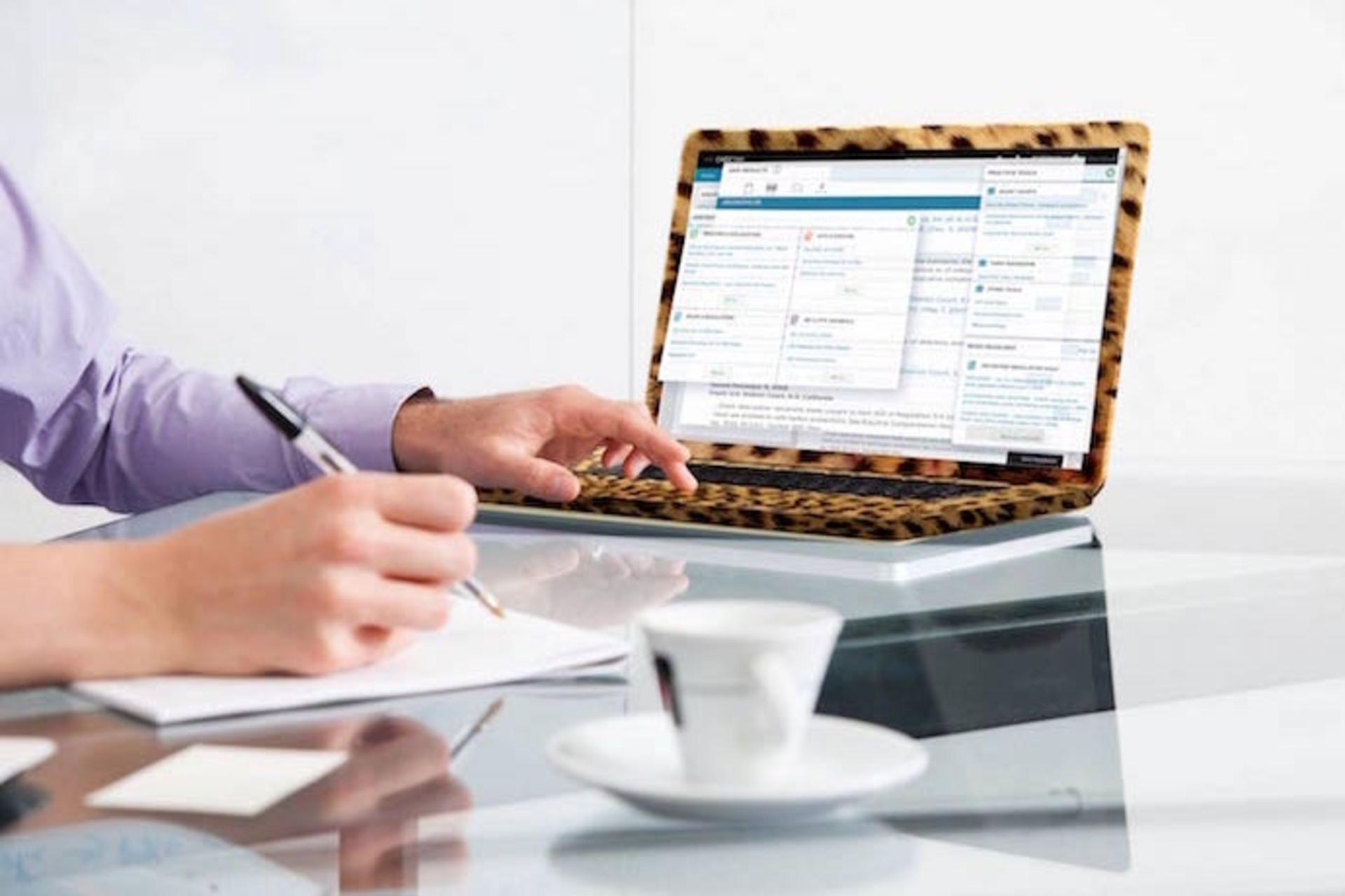 heetahcampaign-laptop