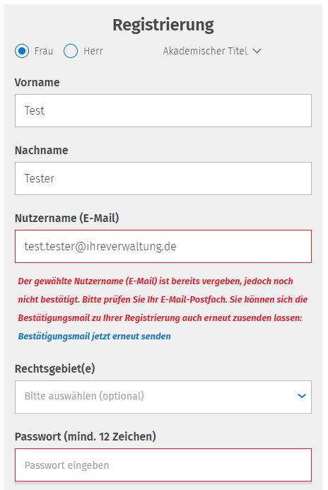3-Gemeinschaftsaccoutn-persnliches-Nutzerkonto-Registrierung-2