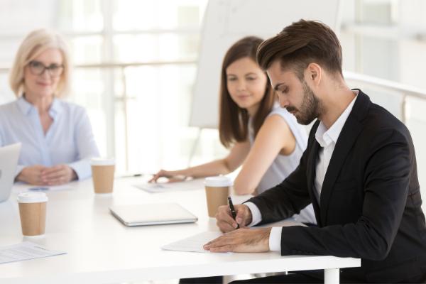 la-contrarreforma-laboral-7-puntos-clave