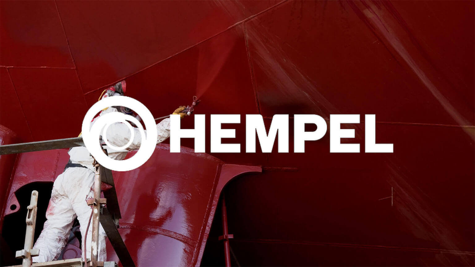Hempel Consolidation Planning Reporting Thumbnail