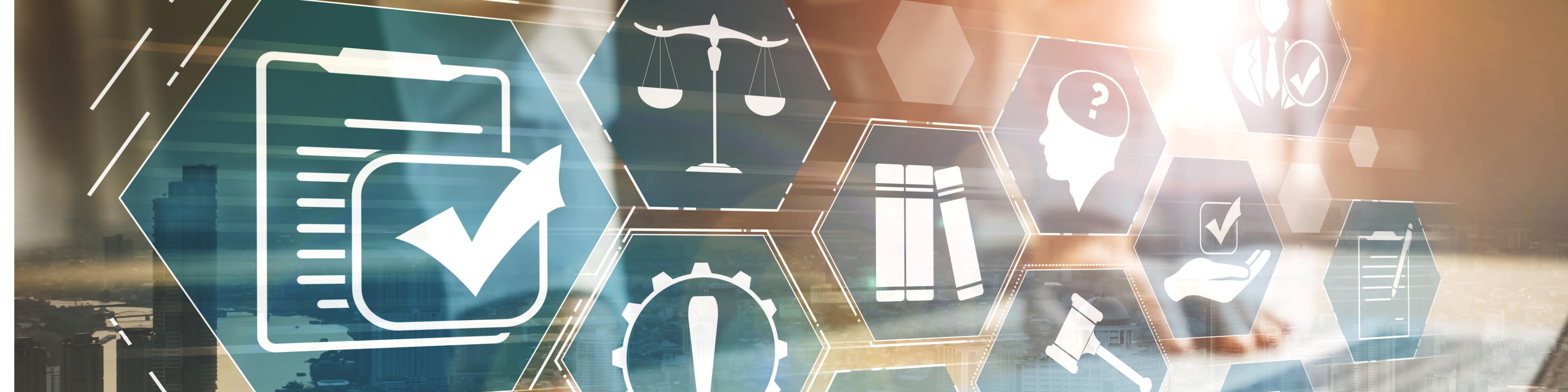 cabinet d'avocat plus intelligent et préparez le pour l'avenir