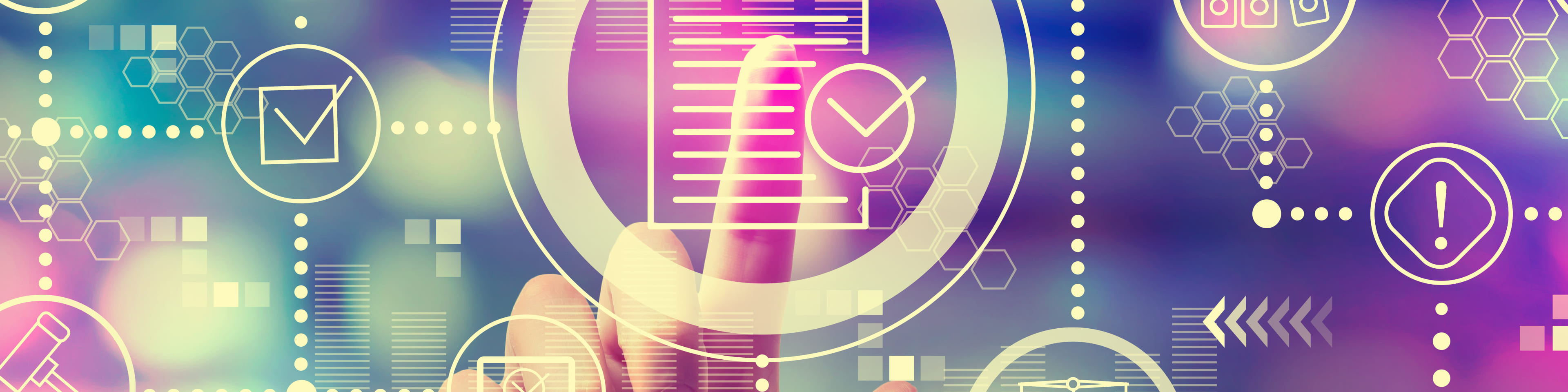 Legisway_legal tech implementation steps