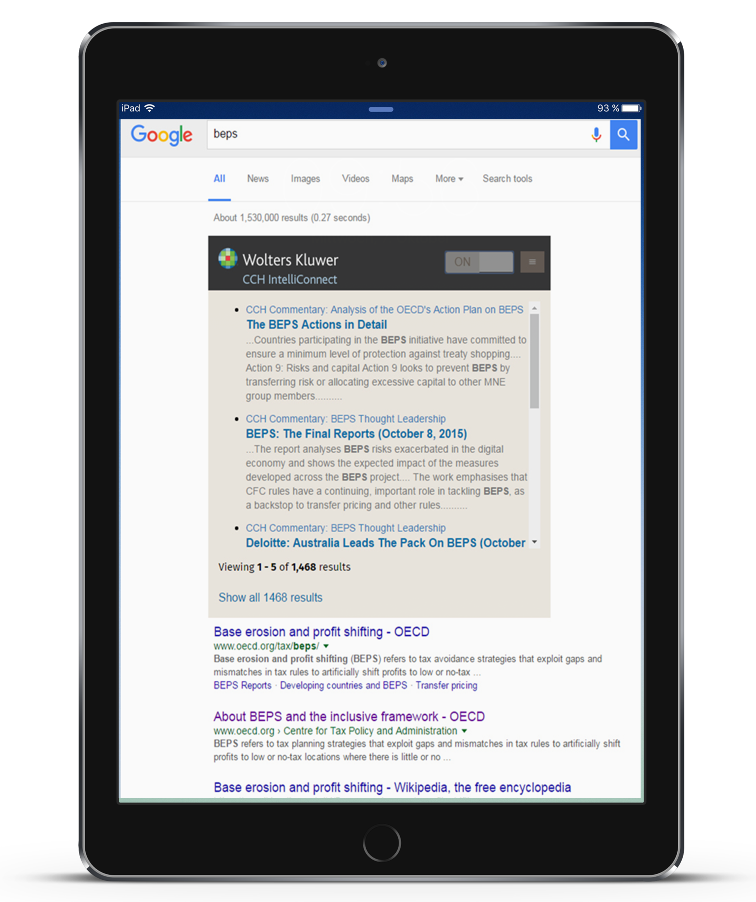 Ready-to-get-started-Browser-Search