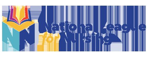 NLN National League for Nursing logo