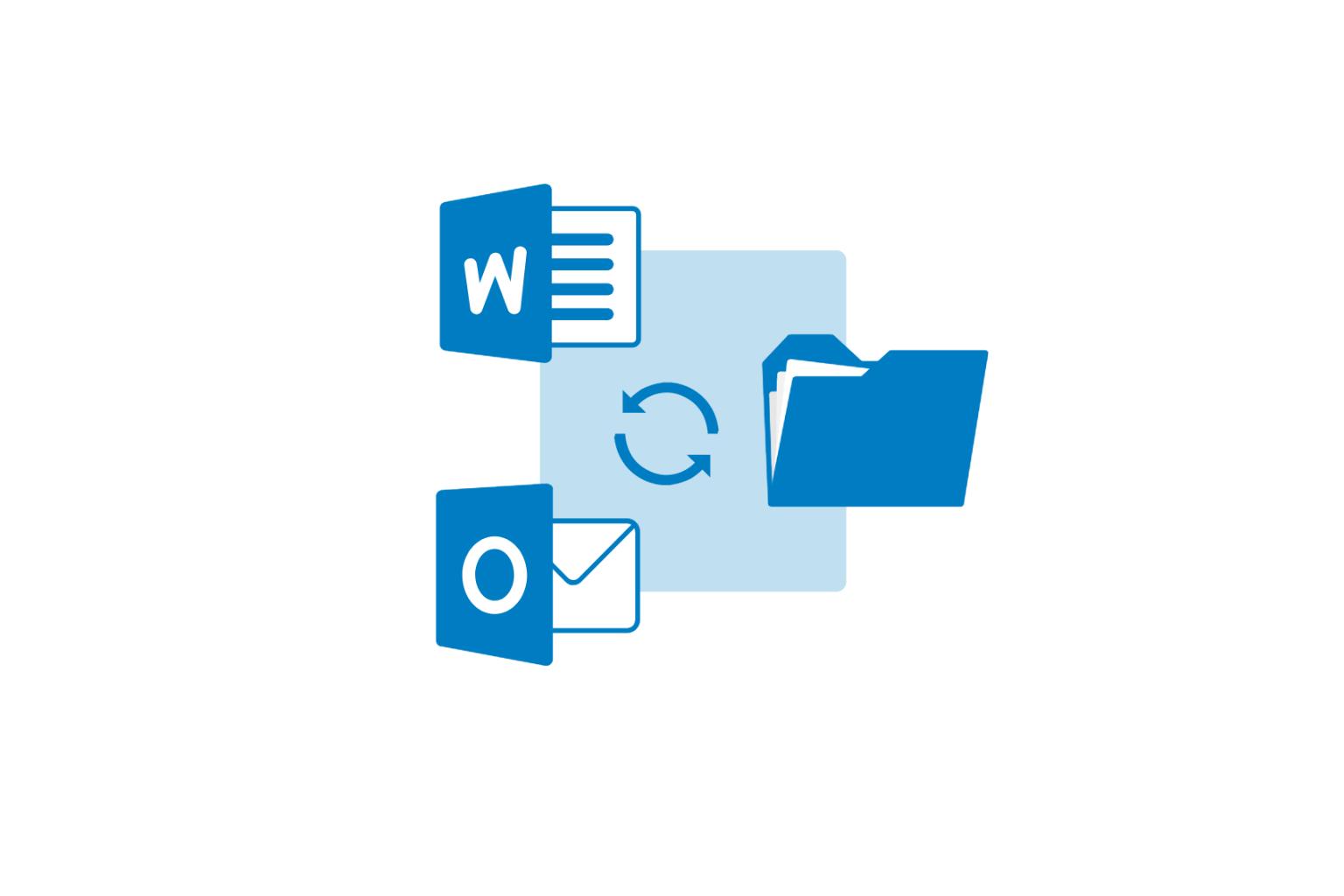 Travaillez facilement et tirez le meilleur de Microsoft Office