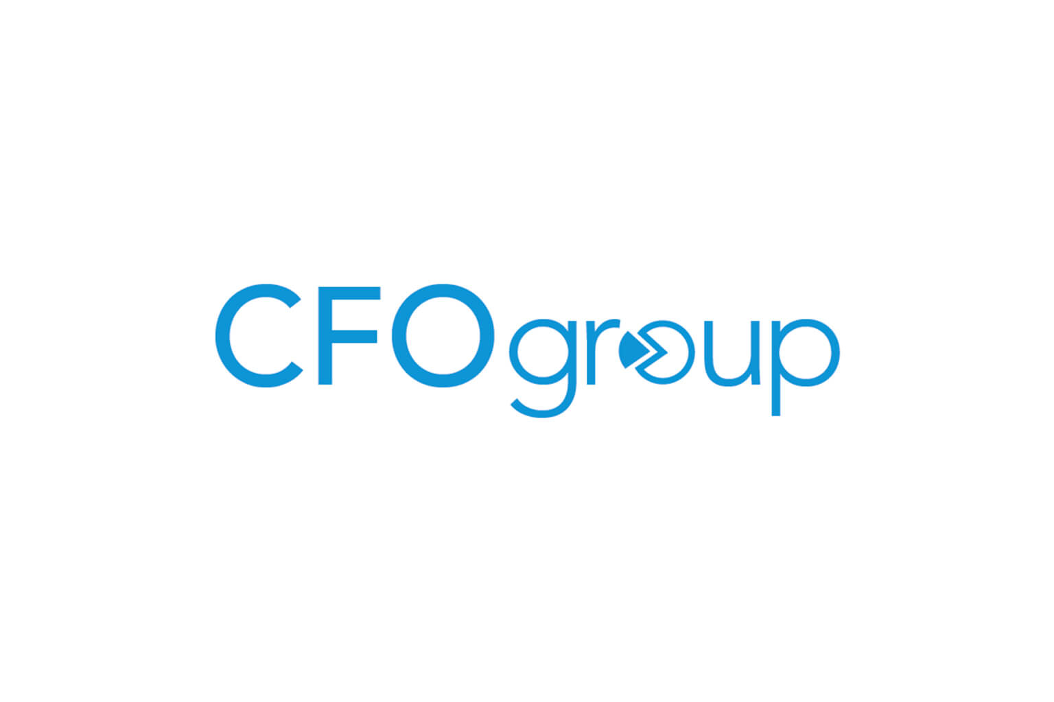 CFOgroup