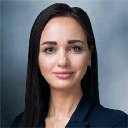 Dorota Zabłocka