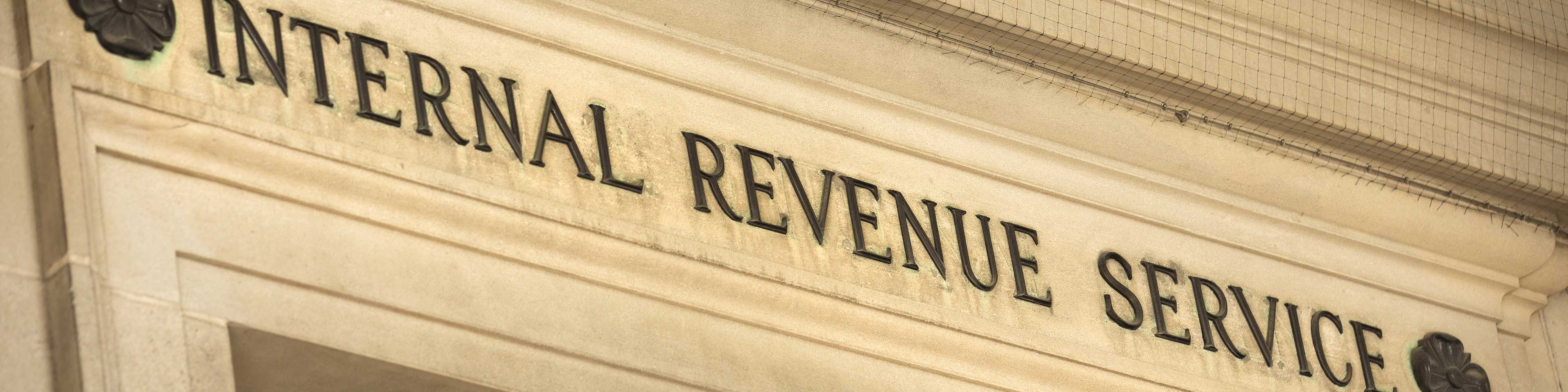 IRA beneficiary options: IRS surprises with 10-year rule guidance