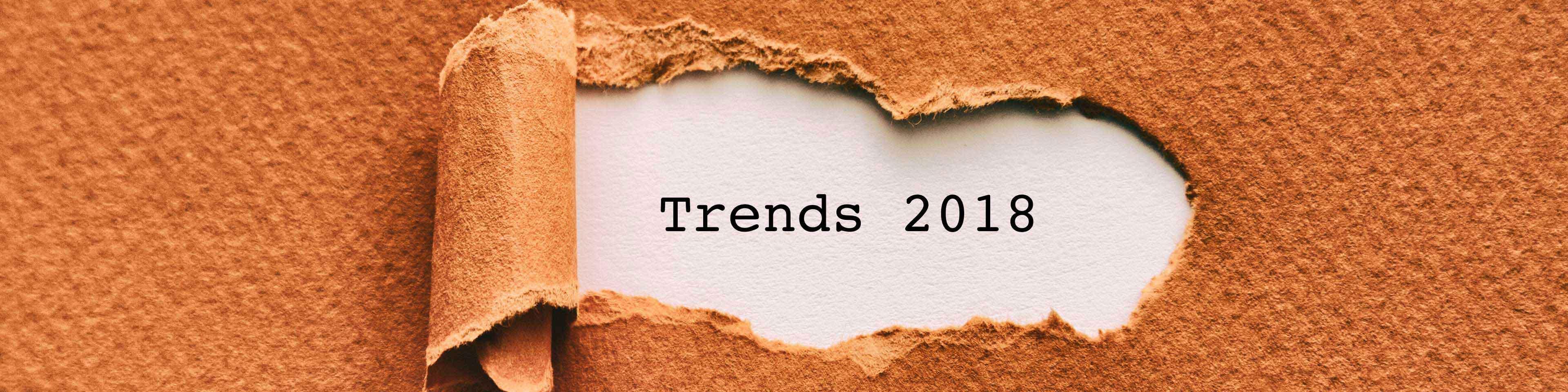 Legisway_legal trends 2018