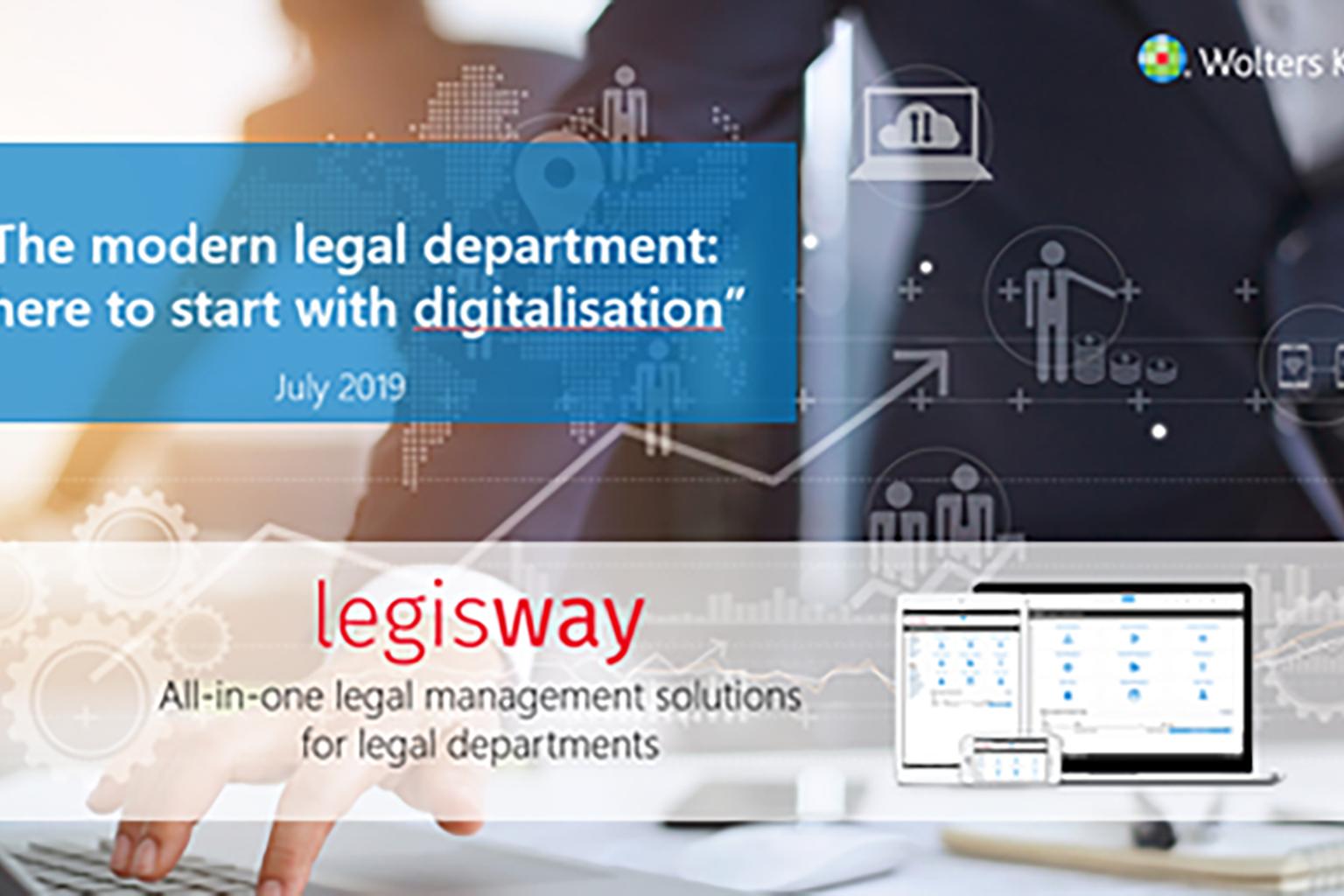 Legisway-digitalisation webinar