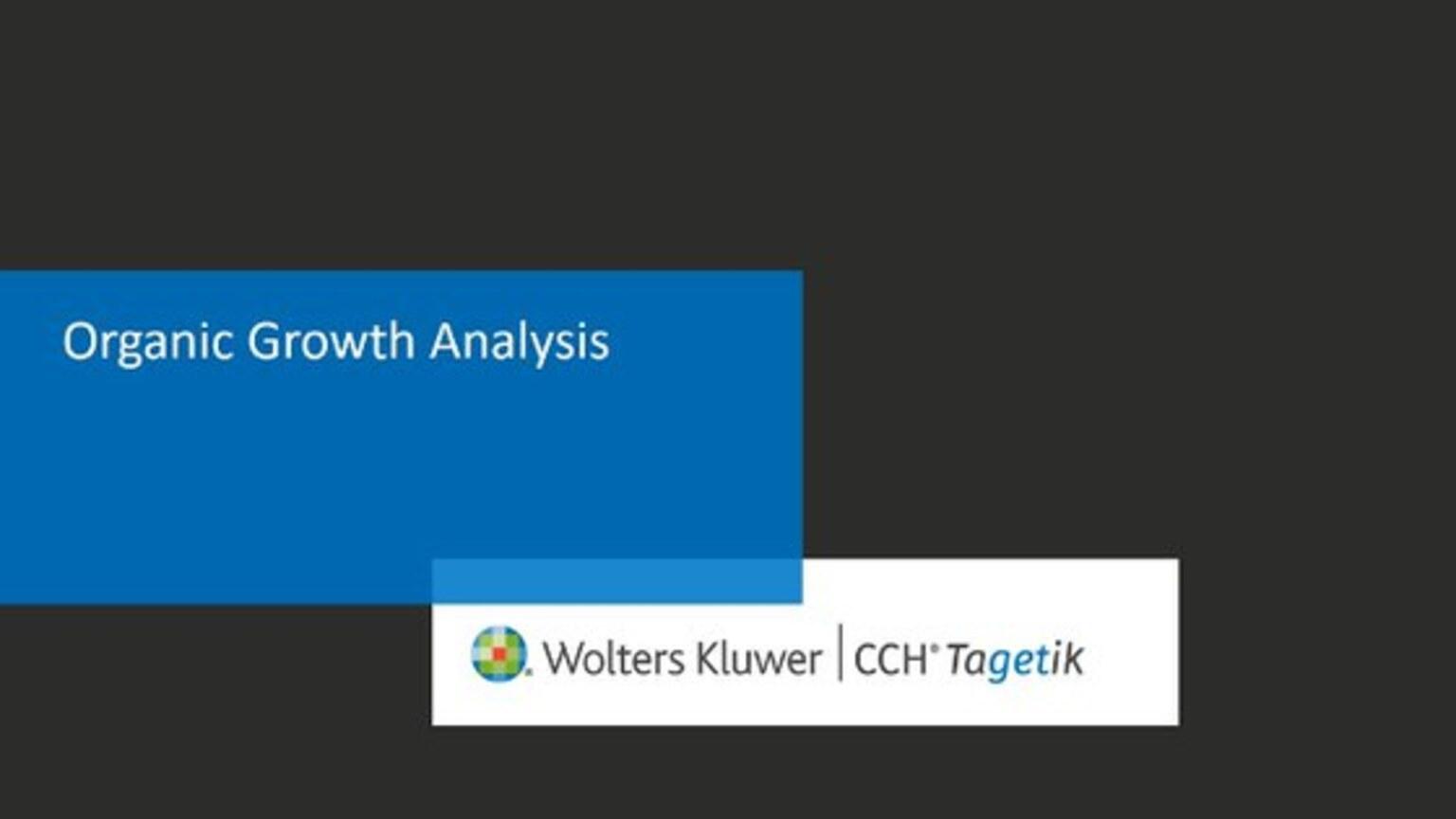 2-min-demo-organic-growth-analysis