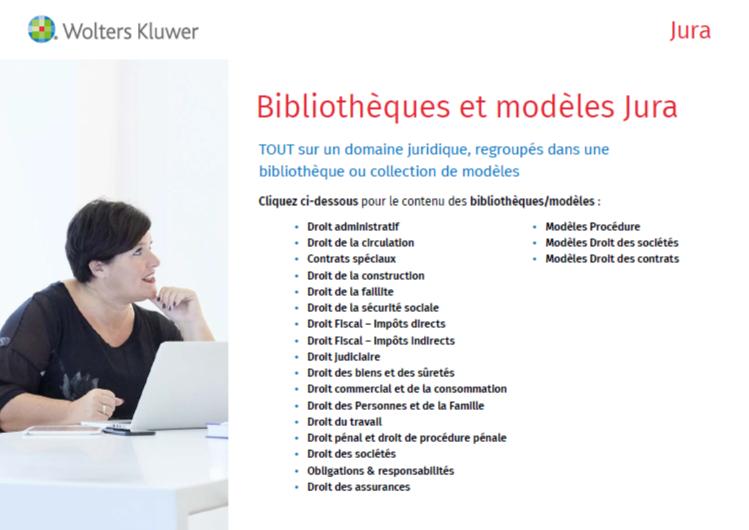 jura bibliothèques FR