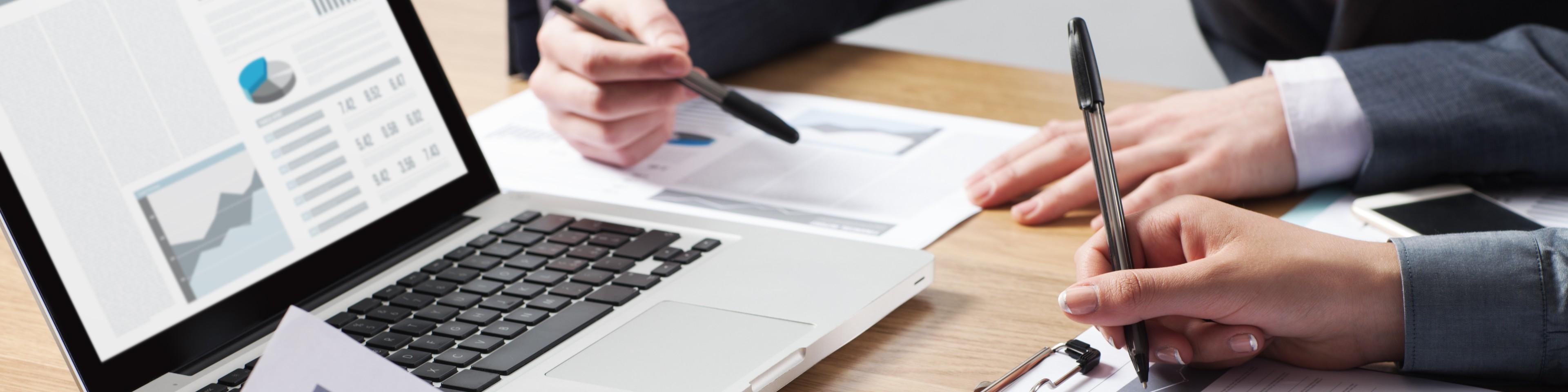 Tecnologia e professionalità, una combinazione vincente. Il caso di successo di Auditing and Accountability Srl