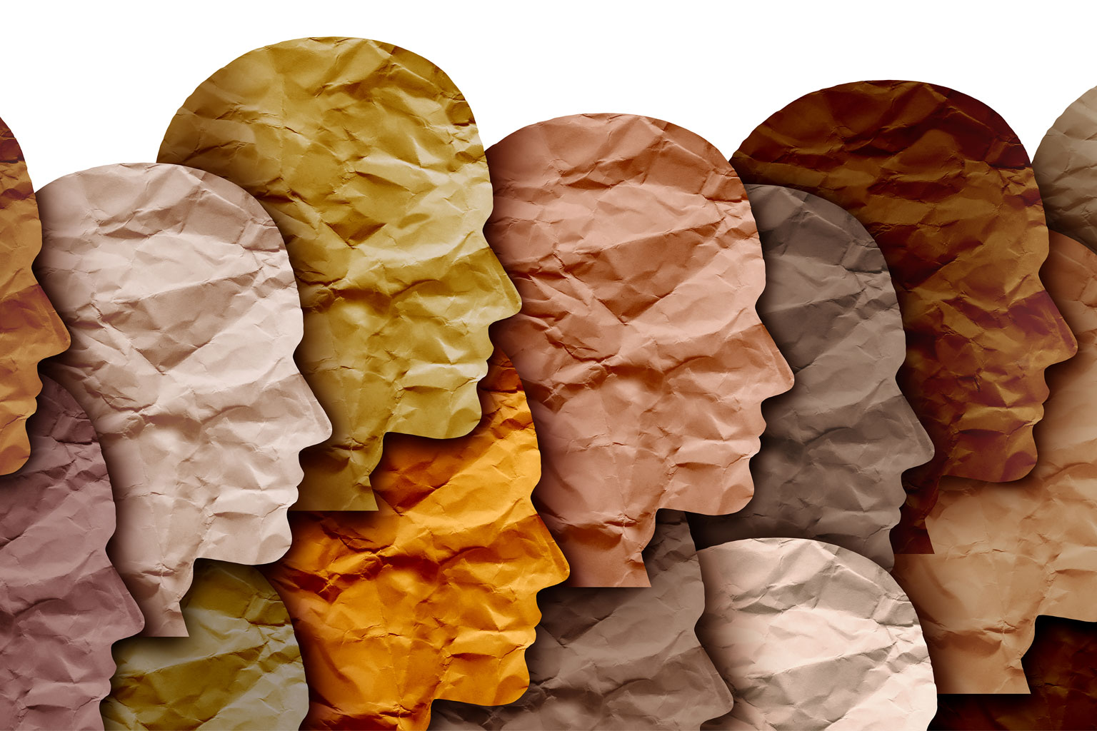 Equity equals quality: Improving diversity and inclusivity in clinical content