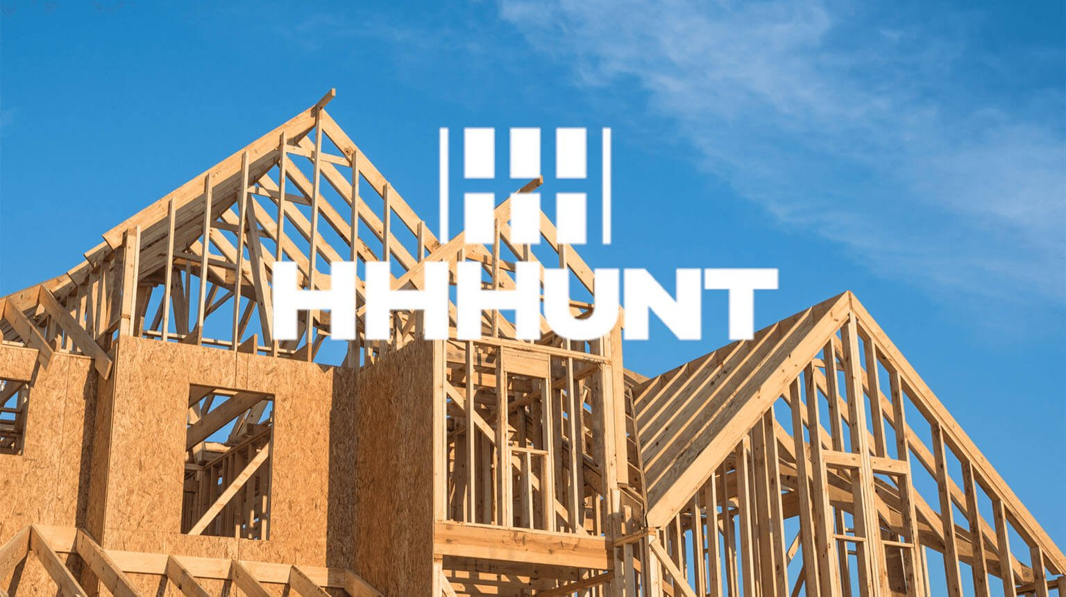 hh-hunt-harness-their-data-gain-business-insight