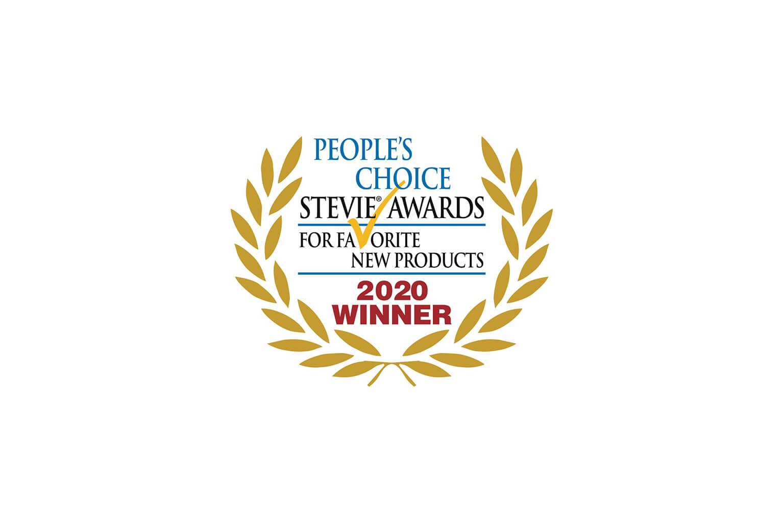 stevie-award-2020