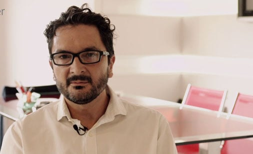 Jose-Molina-obligaciones-documentales-area-laboral-empresa
