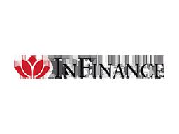 Logo InFinance