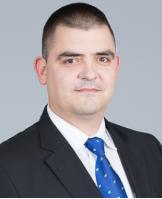 dr. Nemeskéri-Kutlán Endre