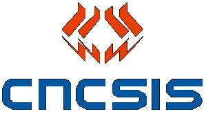 CNCSIS