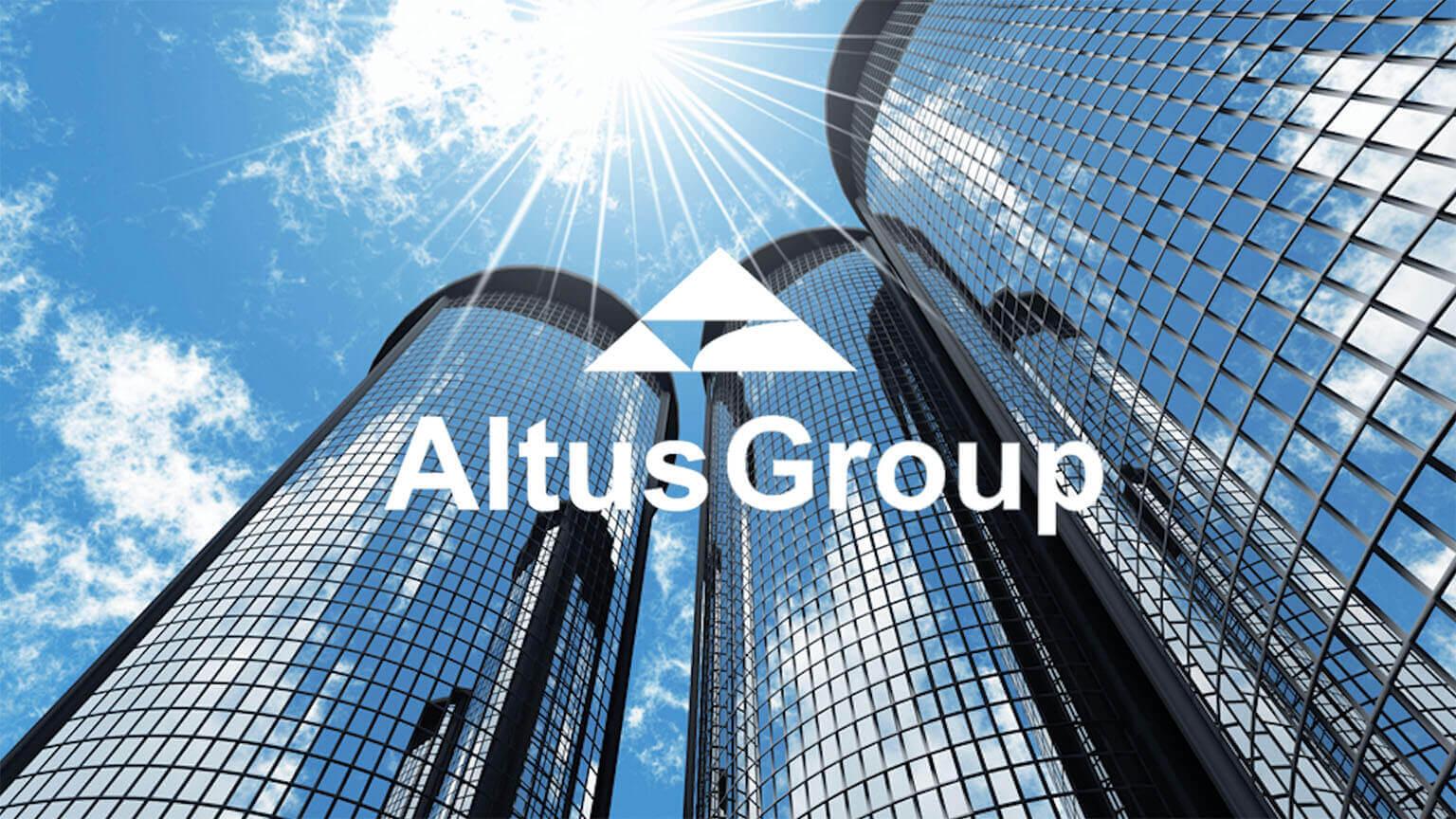 Altus-Group-thumbnail