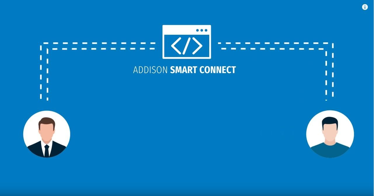 Smartconnect video