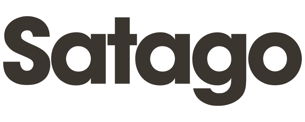 Twinfield integrates with Satago