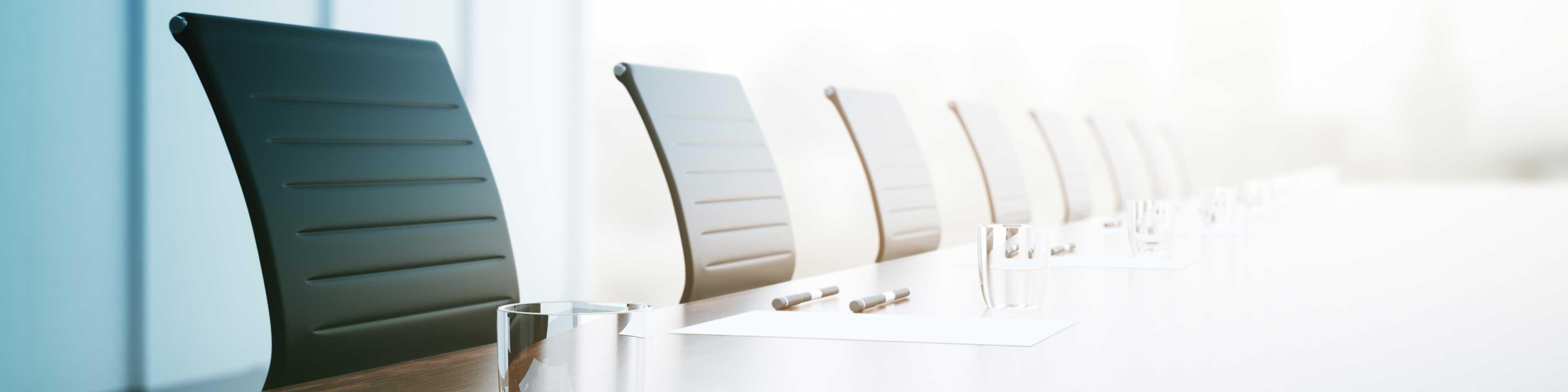 Les cinq risques juridiques les plus courants pouvant affecter votre entreprise