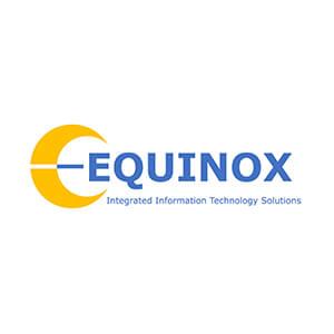 Equinox Teknologi