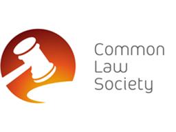common-law-society