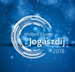 jogaszdij-logo-250x241
