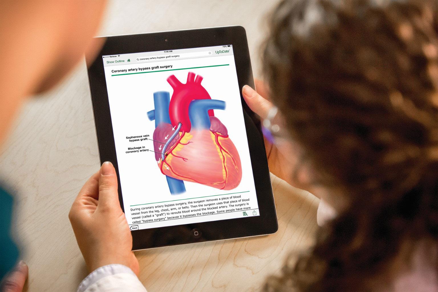 名古屋大学医学部附属病院「最新の知見」を エビデンスとする診療で、医療の質を向上