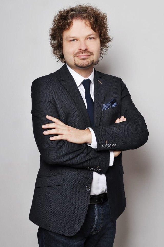 Tadeusz Zembrzuski