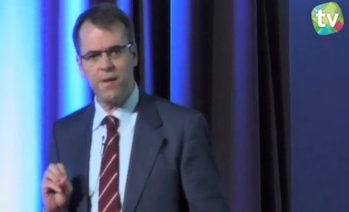 Adaptación de las empresas a los cambios contables y financieros