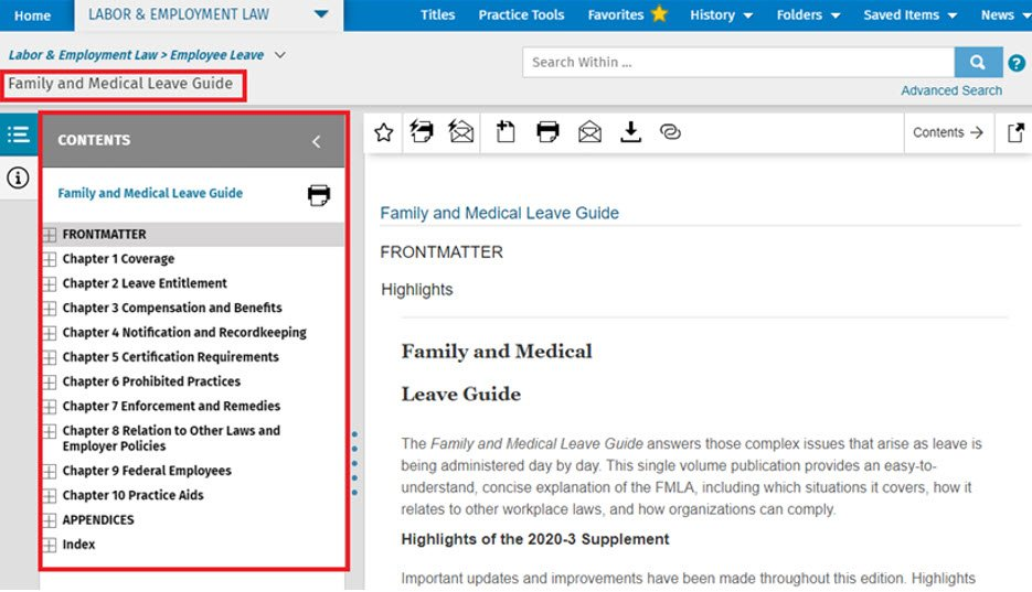 family-and-medical-leave-guide