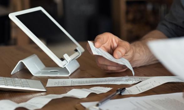 Split payment – kto obowiązkowo musi posiadać rachunek rozliczeniowy?