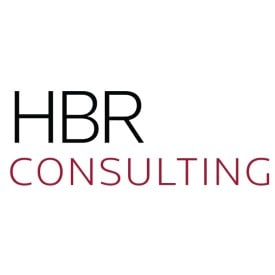 HBR-consulting