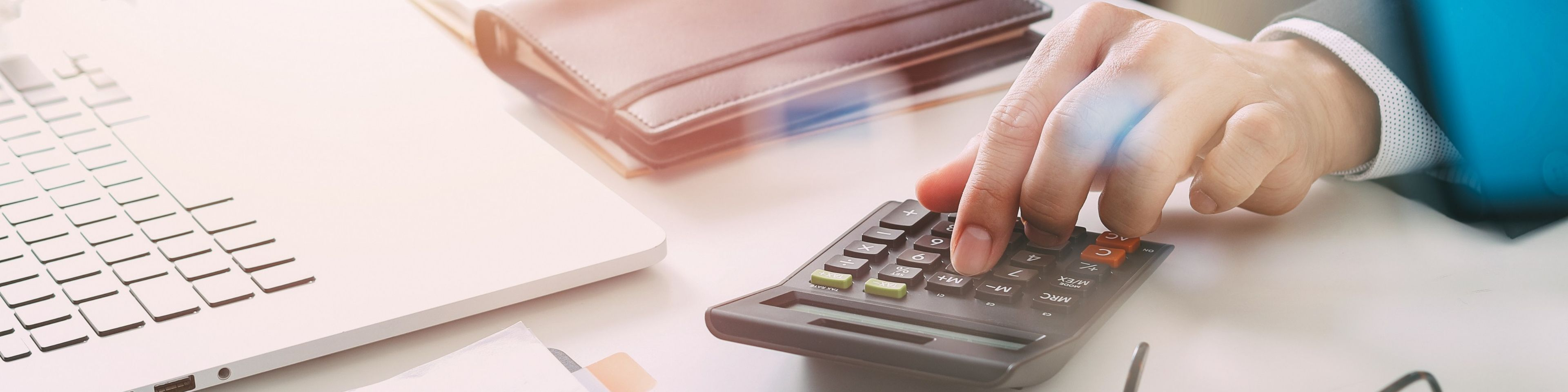 Jak zaplanować budżet w kancelarii prawnej?