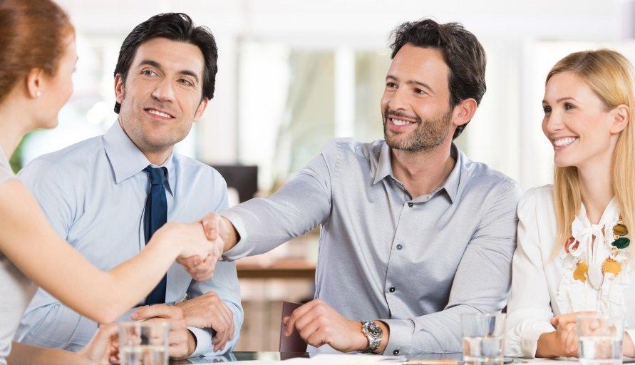 warum-winra-Die-Rechtsabteilung-als-professioneller-Partner-im-Unternehmen